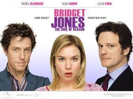 Paul Feig in trattative per dirigere Il Diario di Bridget Jones 3 ...