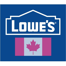 does lowe s canada offer gift cards