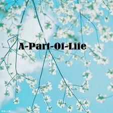 A Part Of Life - Phim Hoạt Hình | Mộ Đom Đóm Full Vietsub
