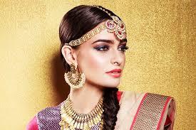 6 exclusive lakme bridal makeup package