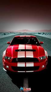 تحميل صور سيارات خلفيات جميلة لبروفايلك الشخصي