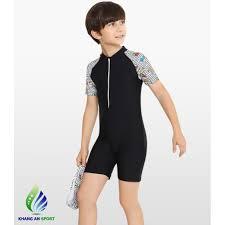 HOT ___ Hot Sale | Sales T7 | Đồ bơi bé trai Yingfa Y0363 Sịn . . Hot nhất  ... ~~ ~~ . Cực Đẹp
