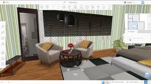 interior designing urdu tutorial