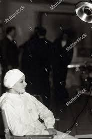 FILM STILLS MEN WHITE 1934 RICHARD BOLESLAWSKI Editorial Stock Photo -  Stock Image | Shutterstock