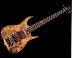 Ken Smith Design Basses - Home | Facebook