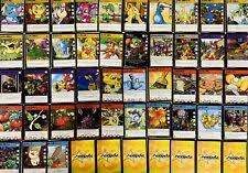 neopets tcg collectible card game mixed