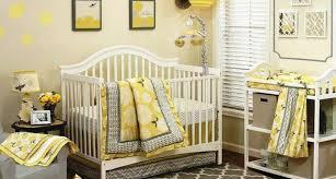 nursery room ideas for baby boy 24