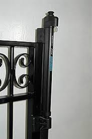 Magna Latch Magnetic Safety Pool Gate Latch Child Safety Latch Amazing Gates
