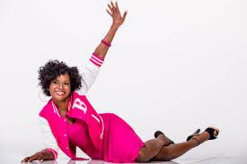 Abiola Abrams, Author Info, Published Books, Bio, Photo, Video ...