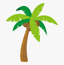 Image result for palm tree cartoon