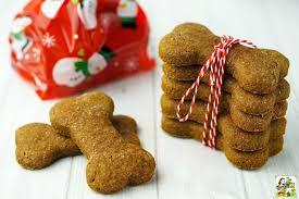 easy homemade dog treats your dog will
