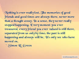 quotes about memories of lost friends top memories of lost