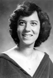 Ann Johnson Curry (1961-1985) - Find A Grave Memorial