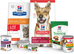 hill s pet nutrition dog cat food