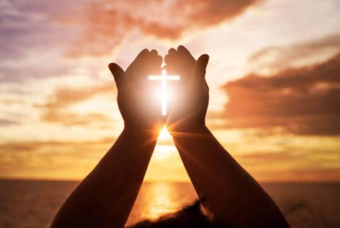 """Resultado de imagem para oração"""""""