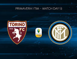 Primavera 1 TIM, Torino-Inter live su Inter TV e inter.it