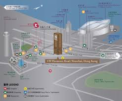 home l 88hotel l hong kong wanchai 88