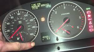 c30 c70 2006 s40 v50