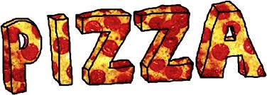 hd pizza sticker tumblr poppunk aesthetic cool new