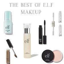 makeup reviews archives beauty