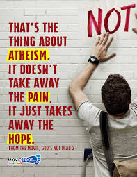 god s not dead movie review moviefoot