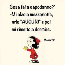 Auguri di Buon Anno con Mafalda | Citazioni divertenti, Citazioni ...