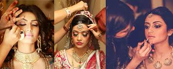 best bridal makeup tips for every bride