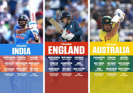world cup wallpapers the cricketer