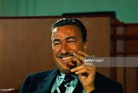 Adam Clayton Powell, Jr. - beroemdheden who died young foto (40965547) -  Fanpop - Page 12