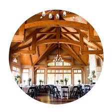 dallas wedding venue lake tyler
