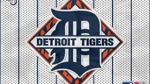 detroit tigers wallpaper hd