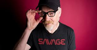 MythBusters Star Adam Savage's Time Management Hacks - Tips on ...
