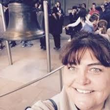 Lori BYRD | Barton College | Nursing