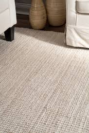 rugs usa area rugs in many styles