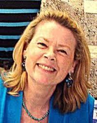 Dr. Jacqueline Martin – Republican American Archives