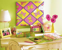 How To Stencil Kids Decor Howstuffworks