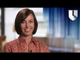 Breast Imaging Specialist: Karen S. Johnson, MD, MS - YouTube