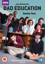 Bad Education (TV Series 2012–2014) - Photo Gallery - IMDb