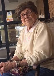 Myra Peterson Obituary - Ann Arbor, MI