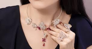 jessica fong the jewellery designer s