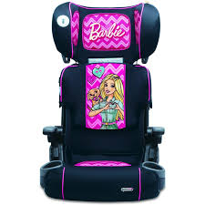 booster car seats baby big w