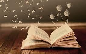 Ljubavlju, u novo poglavlje iste knjige » Astro portal