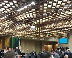 Lettera aperta al Presidente della Regione Puglia ed ai Consiglieri  Regionali