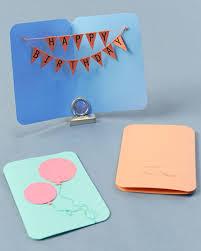 Banner Birthday Card Regalos De Cumpleanos Manualidades Y Regalos