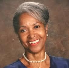 Obituary for Lena K. Smith