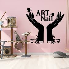 Wall Decor Stickers For Living Room Online Tags Dinosaur Wall Decals Swim Paris Decor Walmart Design Art Stickers Disney Upholstery