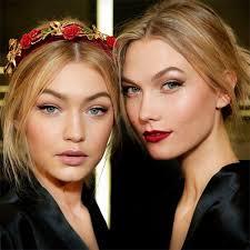 5 ways to make your makeup last top