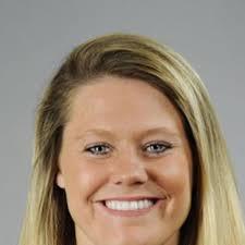 Abigail PHILLIPS   Washington State University, Washington   WSU ...