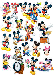 micky-mouse-cartoon-psd-images-free-downloads