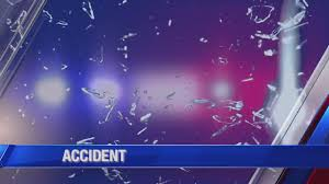 Coffee County man dies after getting ejected from truck   WDHN -  DothanFirst.com
